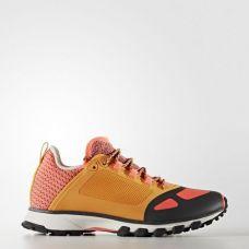 Кроссовки женские Adidas adizero XT W AQ2686 - C гарантией