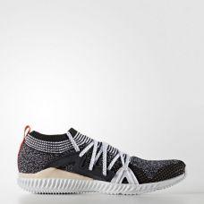 Кроссовки женские Adidas Crazy Bounce W AQ2703 - C гарантией