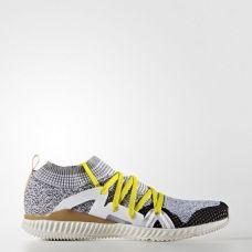 Кроссовки женские Adidas Crazy Bounce W AQ2704 - C гарантией