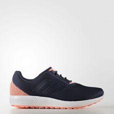 Кроссовки женские Adidas Climawarm Oscillate AQ3294 - C гарантией