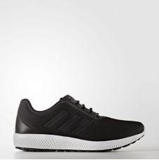 Обувь женская Adidas Climawarm Oscillate W AQ3302 (Оригинал)