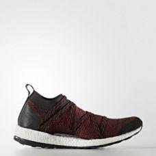 Кроссовки беговые Adidas Pure Boost X W AQ3709 - C гарантией