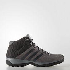 Ботинки для туризма Adidas Daroga Plus M AQ3980 - С гарантией
