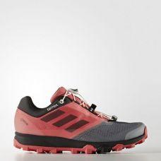 Обувь женская Adidas TERREX TRAILMAKER W AQ3996 - C гарантией