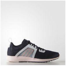 Кроссовки женские Adidas Durama AQ5115 - C гарантией