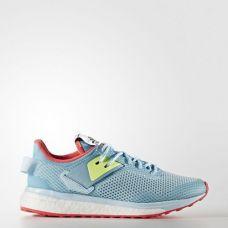 Кроссовки женские Adidas Response 3 W AQ6104 - C гарантией