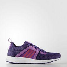 Кроссовки женские Adidas Durama W AQ6472 - C гарантией