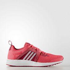 Кроссовки женские Adidas Durama AQ6474 - C гарантией