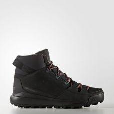 Ботинки Adidas Winterpitch M AQ6571 - С гарантией