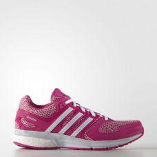 Кроссовки женские Adidas Questar AQ6648 - C гарантией