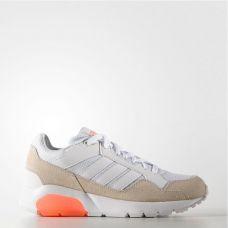 Кроссовки женские Adidas Run9TIS AW4927 - C гарантией