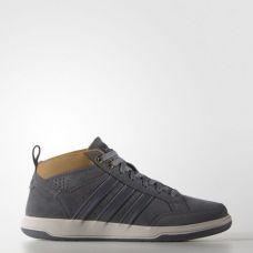 Полуботинки Adidas ORACLE 6 AW5062 - С гарантией
