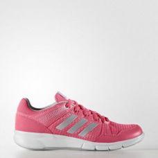 Кроссовки женские Adidas Niraya W B33399 - C гарантией
