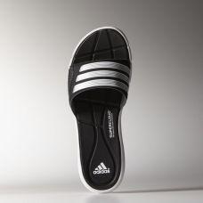 Шлепанцы женские Adidas adipure 360 W B44377 - C гарантией