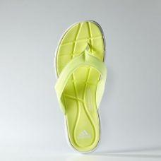 Шлепанцы женские Adidas adipure 360 W B44484 - C гарантией