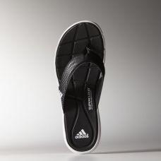 Шлепанцы женские Adidas adipure 360 W B44485 - C гарантией
