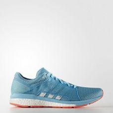 Обувь для бега женская Adidas adizero Tempo 8 W BB3763 - C гарантией