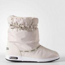 Женские зимние ботинки WARM COMFORT G53772 - С гарантией