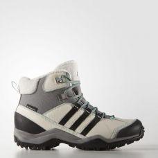 Женские ботинки Winter Hiker II M17332 - С гарантией