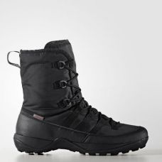 Женские ботинки Adidas Climaheat Libria Pearl ClimaProof M18538 - С гарантией