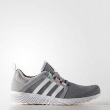 Кроссовки женские Adidas Climacool Fresh Bounce W S74426 - C гарантией