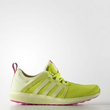Кроссовки женские Adidas climacool Fresh Bounce W S74432 - C гарантией