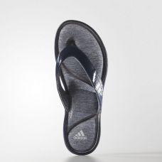 Вьетнамки женские Adidas Anyanda Flex W S78004 - C гарантией