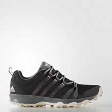 Обувь для туризма женская Adidas TraceRocker W S80579 - C гарантией