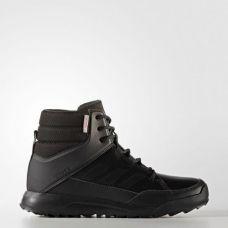 Женские ботинки TERREX Choleah Climawarm S80752 - С гарантией