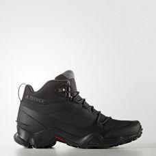 Ботинки Adidas TERREX FastShell M S80792 (Оригинал)