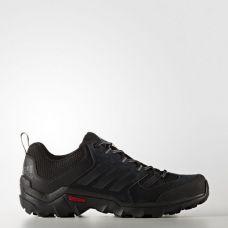 Кроссовки зимние Adidas Caprock Outdoor Men AF6097 - С гарантией