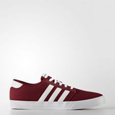 Кеды Adidas VS Skate B74537 - С гарантией