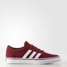 Кеды Adidas adi Ease BY4031 - С гарантией