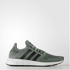 Кроссовки Adidas Swift Run CG4115 - С гарантией