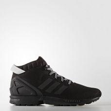 Ботинки Adidas ZX Flux 5/8 M S75943 - С гарантией