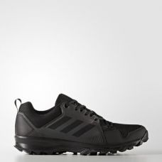 Кроссовки Adidas TERREX TRACEROCKER S80898 - С гарантией