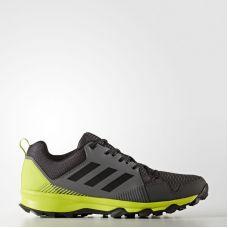 Кроссовки Adidas TERREX TRACEROCKER S80899 - С гарантией