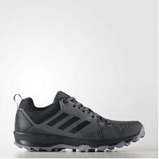 Кроссовки Adidas TERREX TRACEROCKER S80905 - С гарантией
