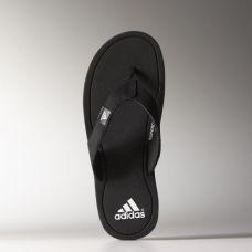 Вьетнамки Adidas Litha Supercloud M B25917 - С гарантией