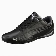Кроссовки Puma Drift Cat 5 Carbon 361137 01 (Оригинал)