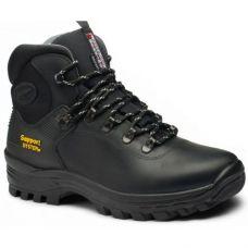 Ботинки Grisport 10242-D21 - С гарантией