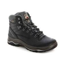 Ботинки Grisport 11205D111G - С гарантией