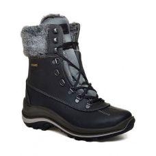 Женские ботинки Grisport 12303о51LG - С гарантией