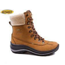 Женские ботинки Grisport 12303N16LG  - С гарантией