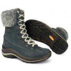 Женские ботинки Grisport 12303N50LG - С гарантией