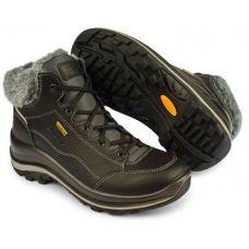 Женские ботинки Grisport 12309о3LG - С гарантией