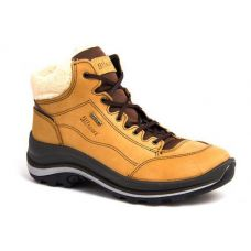 Женские ботинки Grisport 12309N11LG - С гарантией