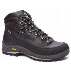 Ботинки Grisport 12801D19G - С гарантией