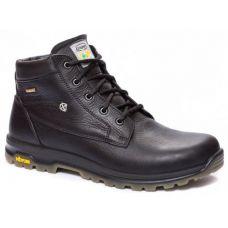 Ботинки Grisport 12925о15G - С гарантией