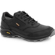 Спортивные туфли GriSport 13109 мужские арт. 13109T8G - С гарантией